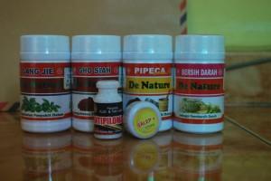 obat-kutil-kelamin